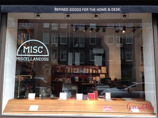 Field Trip Misc. Store Amsterdam (1)