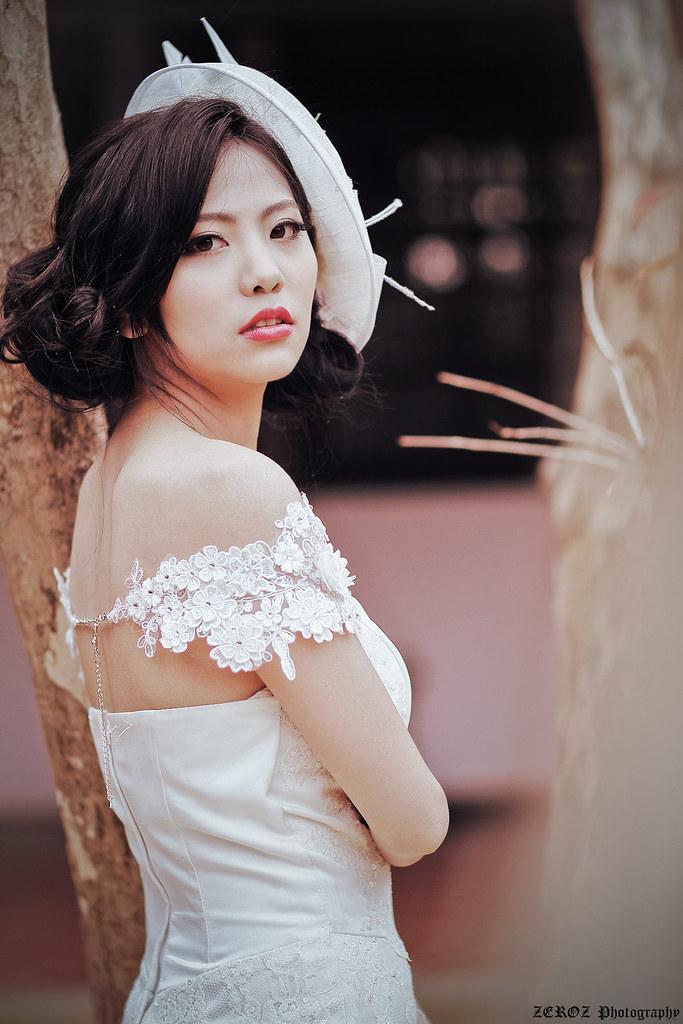 婚紗玢靈00000088-14-3.jpg