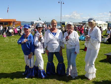 Holyhead Festival 2009 283