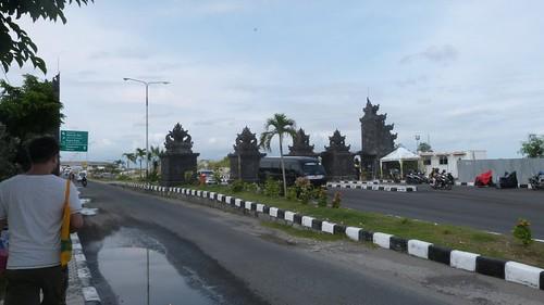 Bali-5-022