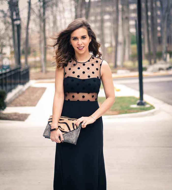 va darling. blogger. fashion blogger. dc blogger. rent the runway. jill stuart. masquerade. fashion blogger. blogger. 21