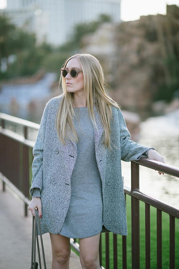 eatsleepwear, 360-sweater, reformation, new-balance, 4