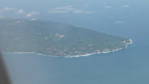 Bali-6-033