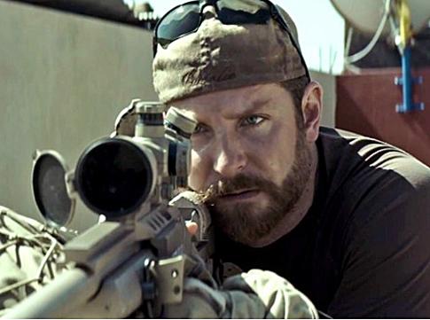 15b21 American Sniper