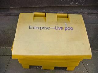 Live Poo