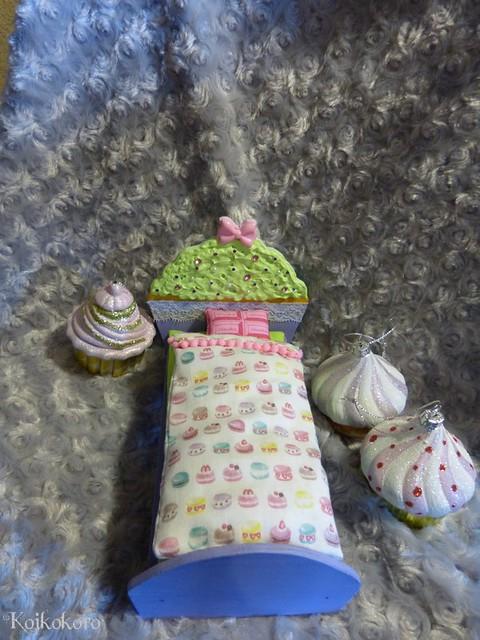 Les 3 Dames ~ meubles pour poupées : Fauteuil SD 16415340020_afd40b68ef_z