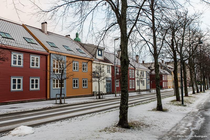 Trondheim-23
