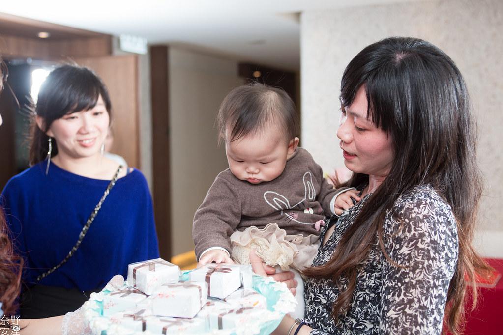 婚禮攝影-台南-訂婚午宴-歆豪&千恒-X-台南晶英酒店 (85)