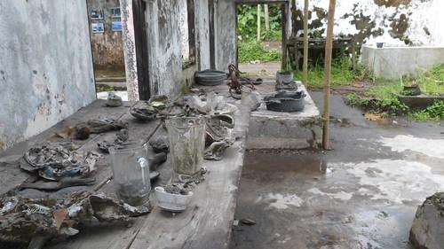 Yogyakarta-3-050