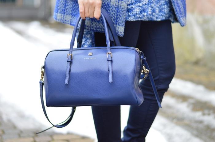 turbante, zara, Benetton, Coccinelle, fashion blog, wildflower girl (15)