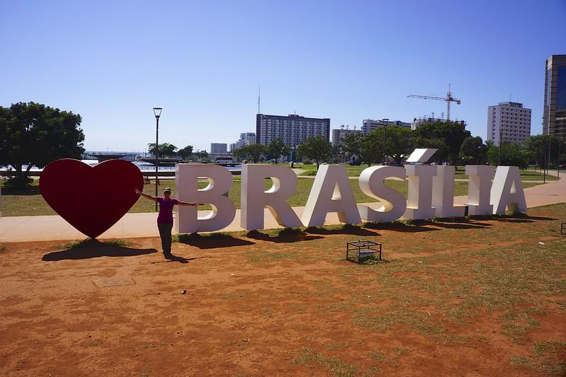 brasilia 21