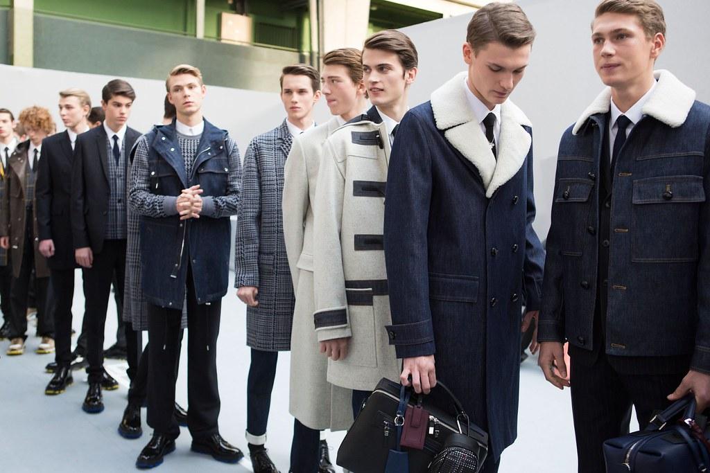 Yulian Antukh(Antuh)3111_FW15 Paris Dior Homme(fashionising.com)
