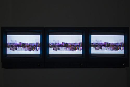 M1 CRT Triptych - 07