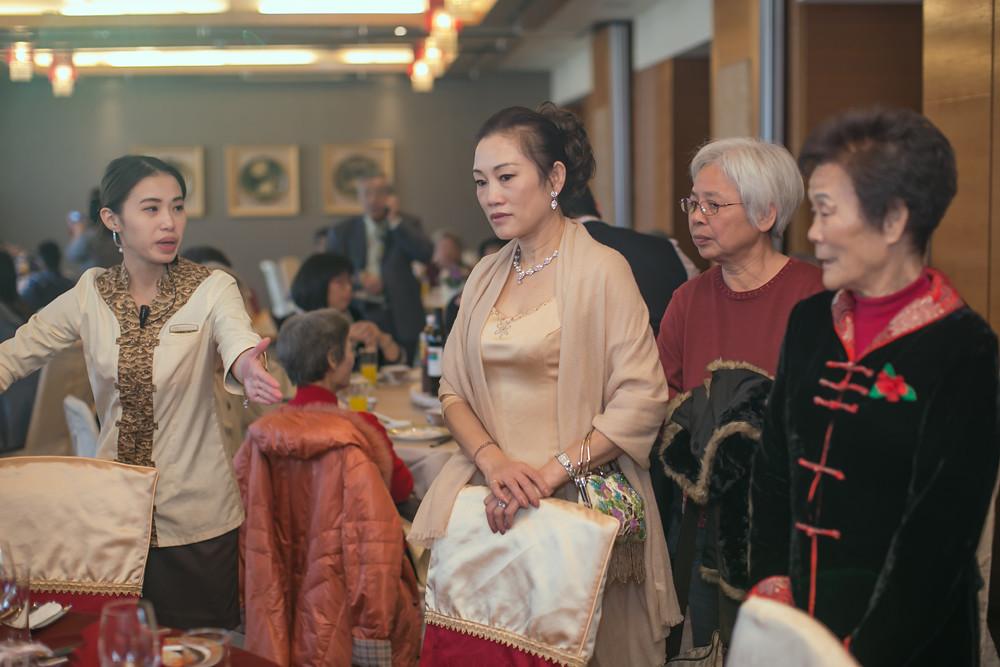 20141220耐斯王子大飯店婚禮記錄 (312)