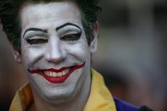joker(1.0), face(1.0), head(1.0), costume(1.0),