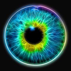 eye2thomastolkien