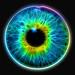 eye2thomastolkien by Thomas Tolkien