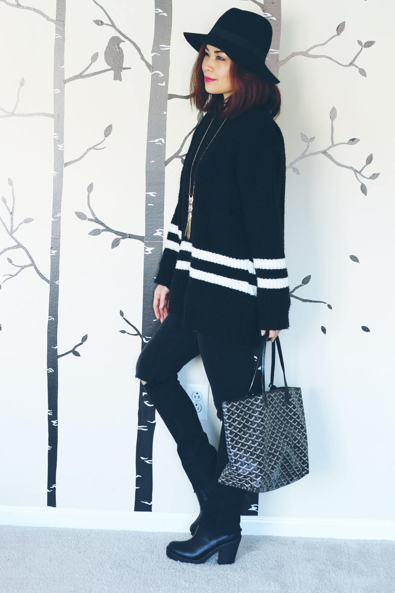 Blackout-outfit-monochromatic-look-ootd-5