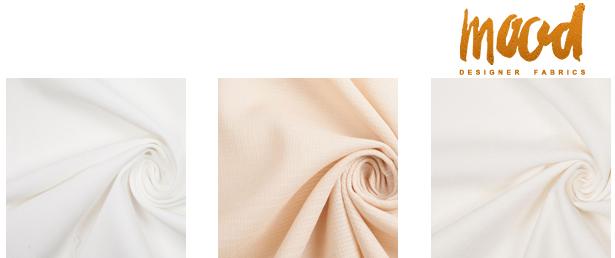 113B fabric