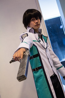 CI4_Cosplayers_12