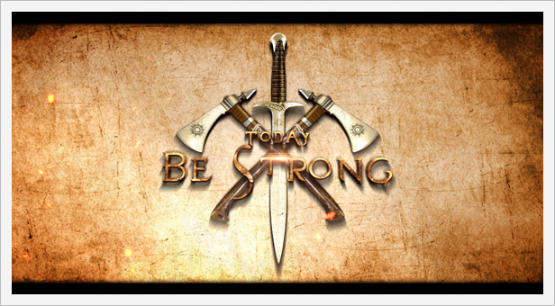 Be_Strong_05