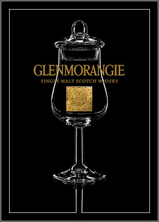 GLENMORANGIE-SINGLE MALT WHISKY.jpg