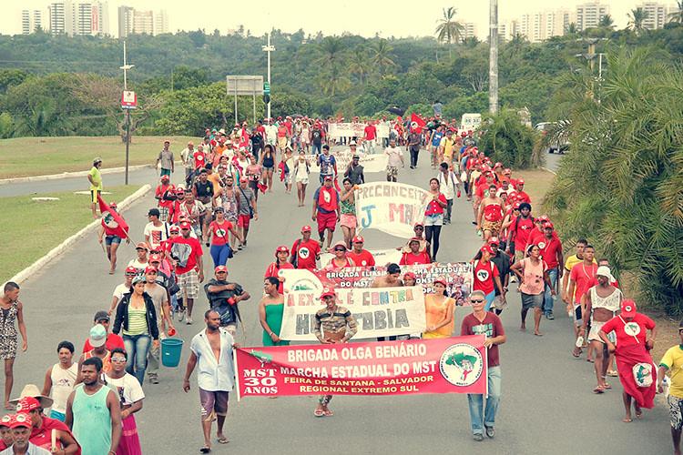 ato_marcha3.jpg