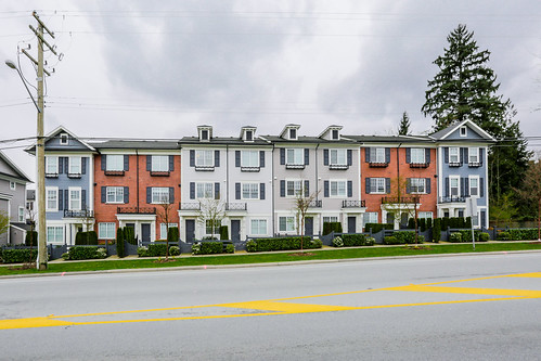 Storyboard of Unit 42 - 8767 162nd Street, Surrey