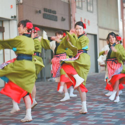 第15回_浜松がんこ祭_05