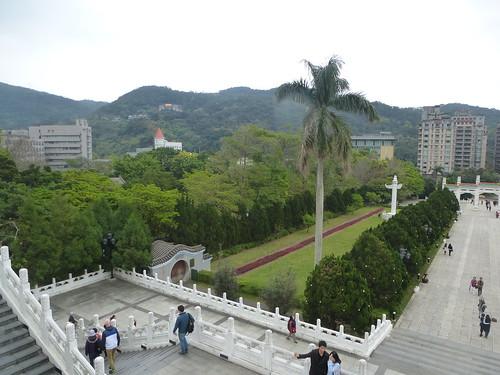 Ta-Taipei-Musee national (6)