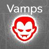 Vamps Icon