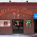 Midway Bar, Baltimore, MD. by James and Karla Murray Photography