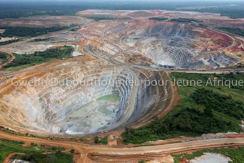 africa mine mining copper frontier drc afrique erg rdc cuivre katanga drcongo rdcongo democraticrepublicofthecongo republiquedemocratiqueducongo sakania eurasianressourcesgroup