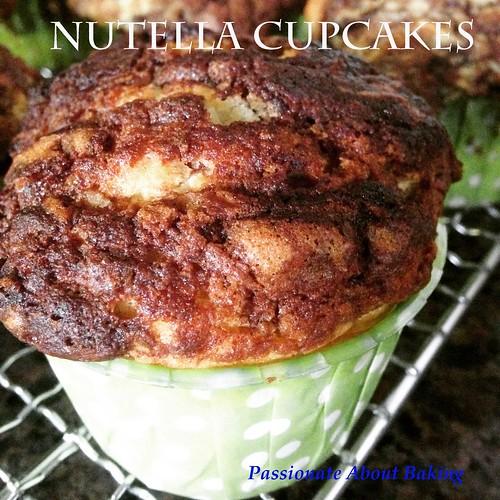 cupcakes_nutella01