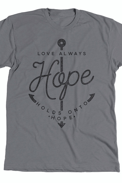 anchor_hope_shirt_darker_1024x1024