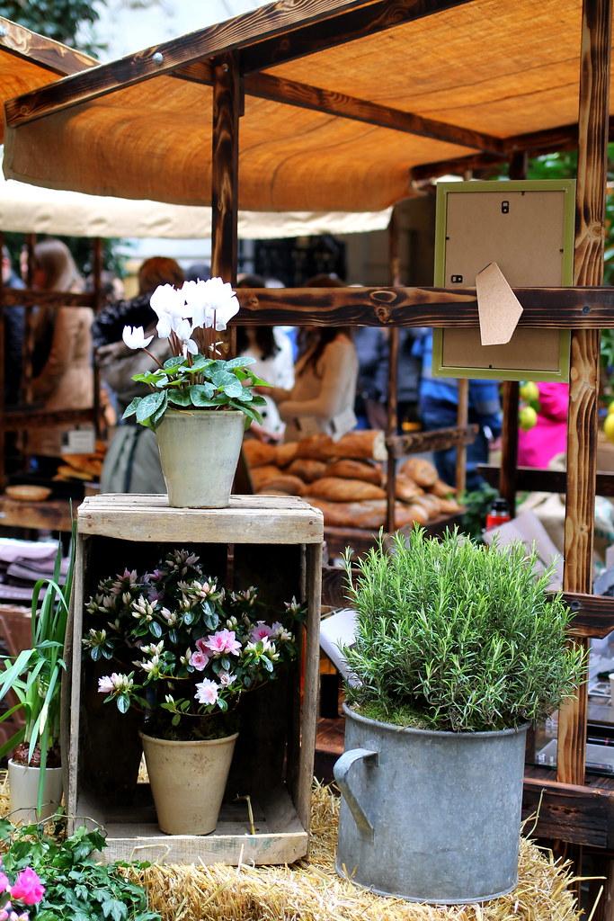 SLOW Food Market Rosewood (13)