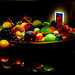 Chihuly Glass Art - explore by Marvin Bredel