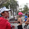 P3150377 by Inland Empire Running Club