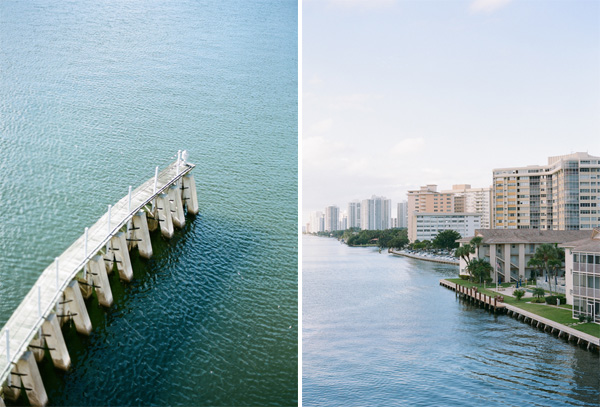RYALE_Florida-020