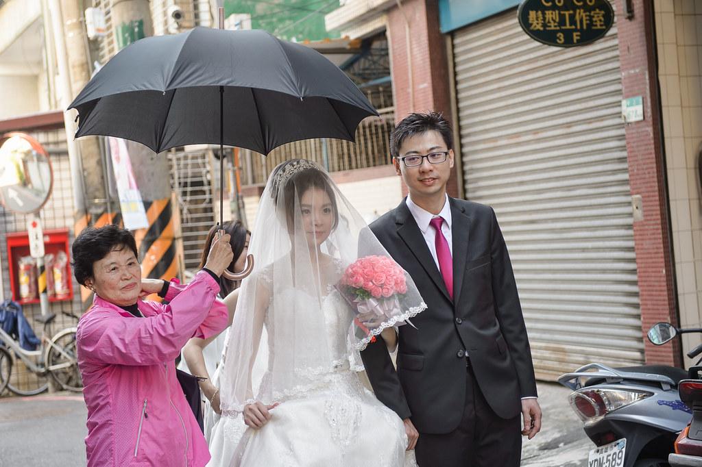 (0080)_20141129_台北婚攝茶米Deimi