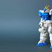 Gundam Age-Fx by Devid VII