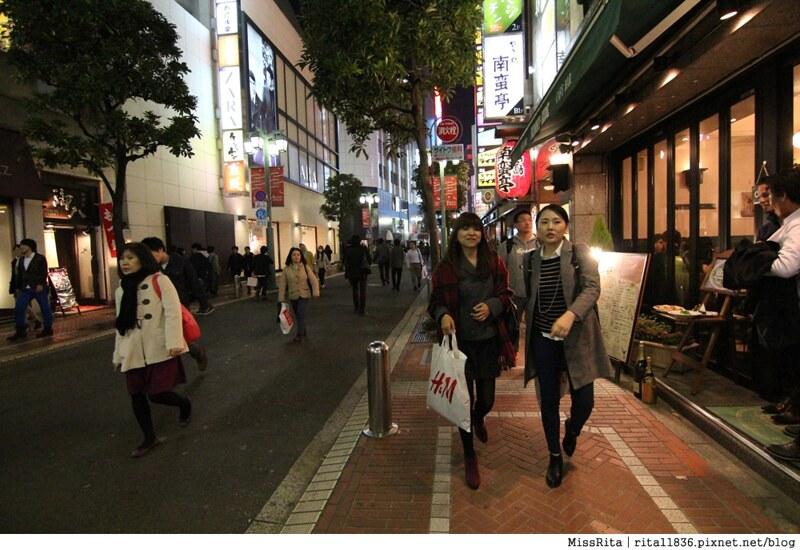 東京美食 日本拉麵 一蘭拉麵 新宿一蘭拉麵 日本必吃7