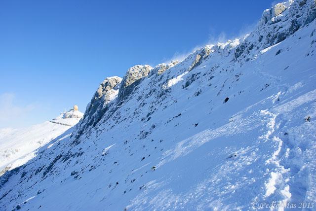 Alpinisme - 243