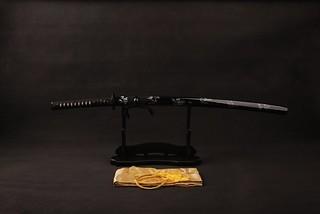 shijian-samurai-sword-stand
