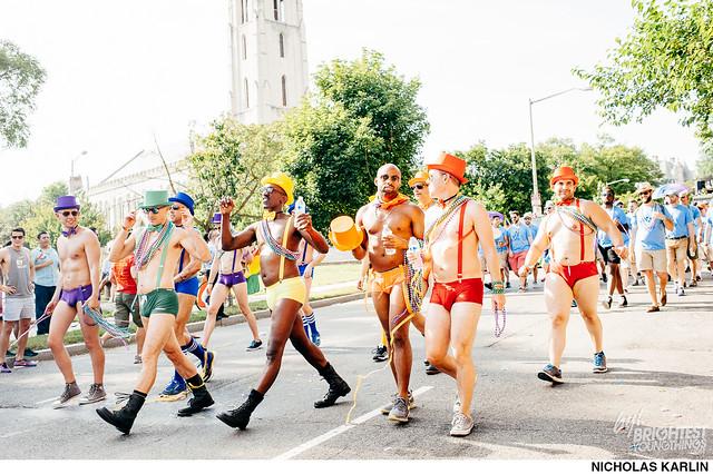 Pride Parade 2016-88