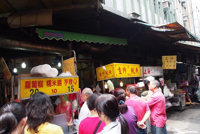 20160511台湾黄石市場