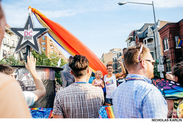 Pride Parade 2016-106
