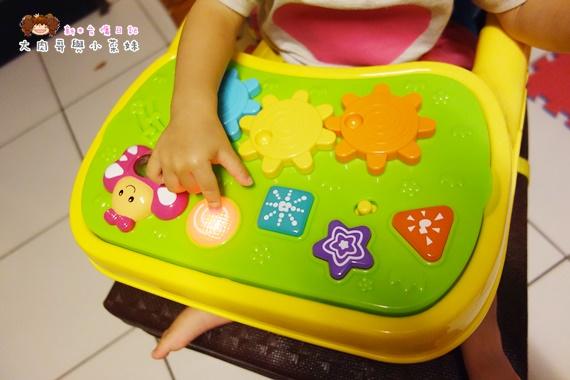 winfun餐桌 (13).JPG