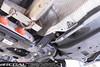 Regal-Autosport-Golf-R-8v-s3-7r-Cupra-Pagid-TyrolSport-Bilstein-Integrated-Engineering-Handling-Castrol-IMG_4548
