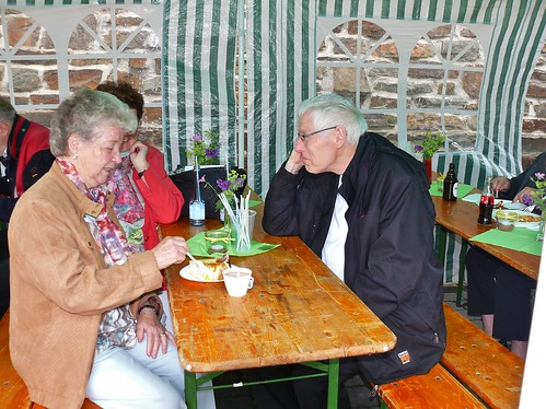 Kapellenfest - 12.6.16 (40)